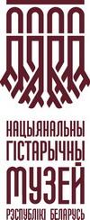 logo_belarus