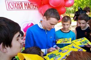 kukhnya_31_2